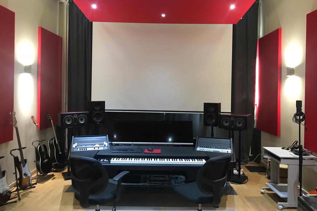 Studio_prod