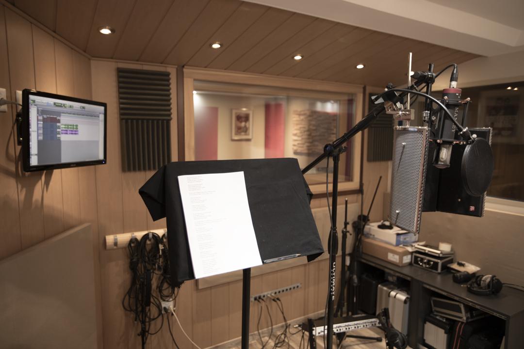 cabine_studio
