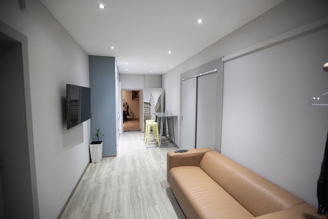 espace_hall